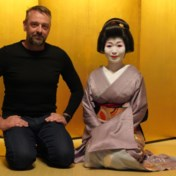 TV-keuze: naar Japan met Tom Waes of met een Nederlandse cabaretière?