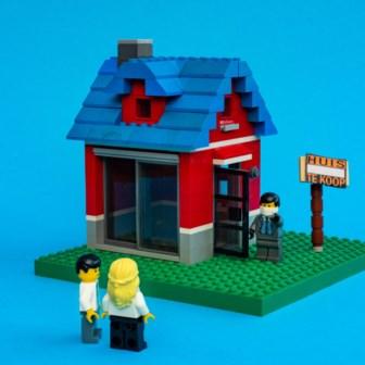 Tips om op huizenjacht te gaan na de lockdown