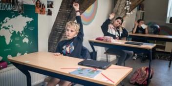 Afscheid van school zonder feest: 'Alstublieft, schoolmensen, voorzie een ritueel'