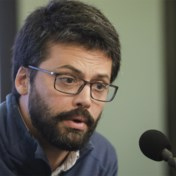 Ex-woordvoerder Emmanuel André haalt uit naar coronabeleid