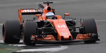 F1 kan in juli beginnen in Oostenrijk
