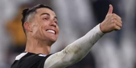 Finale Coppa Italia vindt plaats op 17 juni, nog voor de herstart van de Serie A