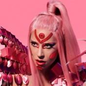 De roze comeback van Lady Gaga