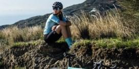 Wat is er duurzaam aan duurzame sportkleren?