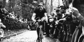 Oudste winnaar van de Ronde van Vlaanderen, Roger Decock, overleden