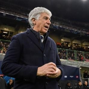 """Trainer van Atalanta zat besmet met corona op de bank na """"biologische bom"""" in Italië: """"Ik dacht: Ik kan nu niet afhaken"""""""