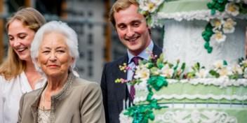 Spanjaarden eisen excuses van zoon prinses Astrid: 'Alweer schandaal voor België'