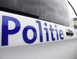 'Uitspraak parket in drugsproces triggerde kidnappers'