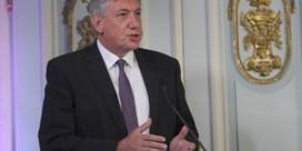 Vlaamse regering rekent op spaargeld burgers voor relance