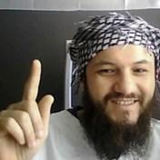Beruchte moslimextremist opgepakt in onderzoek gijzeling Genkse jongen