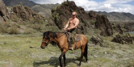 Russen beslissen op 1 juli of Poetin tot 2036 kan aanblijven