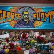 LIVEBLOG. Tweede autopsie Floyd bevestigt overlijden door verstikking
