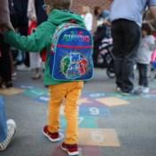 LIVEBLOG. Bijna 70 procent van de kleuterscholen gaat vandaag al opnieuw open
