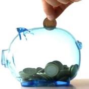Vlaams spaargeld als gewaagde reddingsboei