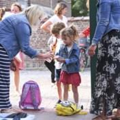 'Meeste leerlingen aanwezig bij heropenen scholen'