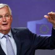 Weinig hoop voor aanvang vierde ronde in brexit-onderhandelingen