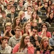 Rector Luc Sels: 'De KU Leuven zal in september niet meer lijken op de onlinegemeenschap die we de voorbije maanden waren'