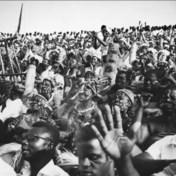 Oudste hiv-virus gevonden in Kinshasa