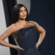 Kylie Jenner is dan toch geen miljardair