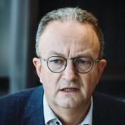 'Bescherming kleine aandeelhouders faalt'