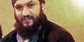 Moslimextremisten ontvoeren jongen van 13