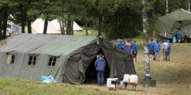 Waalse onrust over zomerkampen