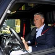 Michael Verschueren stapt uit management Anderlecht, groen licht voor voorzitter Wouter Vandenhaute