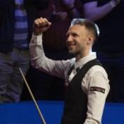 Judd Trump en David Gilbert nemen eerste horde op Championship League snooker