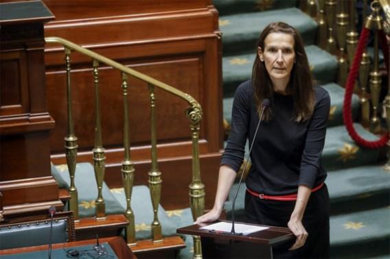 'Verdeelde slagorde regeringen bedreigt krachtig herstelbeleid'