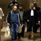 Zes verdachten van gijzeling blijven aangehouden