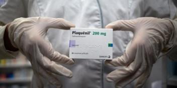 Verbod op antimalariamiddel wakkert Frans populisme aan