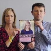 Doorbraak zaak Madeleine McCann? Duitse gevangene geïdentificeerd als verdachte