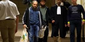 Waarom Khalid Bouloudo in beroep naar huis mocht