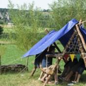 Waalse gemeenten zien zomerkampen liever niet komen