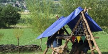 Wallonië ziet zomerkampen liever niet komen