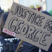Amerikaanse 'antifascisten' zijn Trumps 'terroristen'