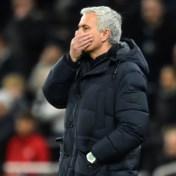 Premier League meldt één nieuwe besmetting: bij Tottenham Hotspur