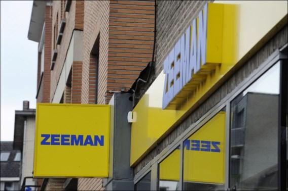 Zeeman-oprichter overleden