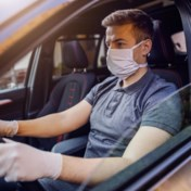Autogarages vrezen rampjaar