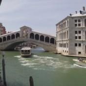 Waarom we livewebcams weer zijn beginnen appreciëren