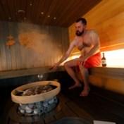 LIVE CORONAVIRUS. Sauna-uitbaters voelen zich niet gehoord