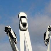 Duitse partijen armworstelen over steun auto-industrie