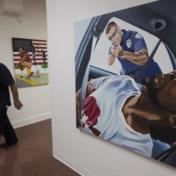 'Negatieve perceptie over zwarten overheerst bij politie'