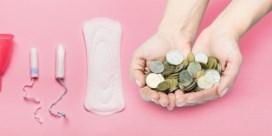 Nieuw-Zeeland strijdt tegen menstruatie-armoede met gratis hygiëneproducten