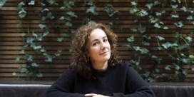 Nederlandse justitieminister brengt Amsterdams burgemeester in nauwe schoentjes