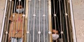 Donorconferentie levert Jemen maar helft van nodige hulp op