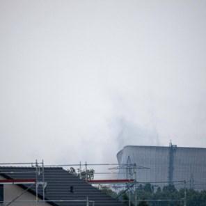 Milieu-econoom Johan Albrecht: 'Twee kerncentrales  langer openhouden? Dat is het meest plausibele scenario'