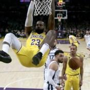 Definitief: NBA hervat met 22 teams op 31 juli in Disney World