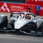 Meer F1-kansen voor Stoffel Vandoorne: testrijder van Mercedes mag ook invallen voor twee andere teams
