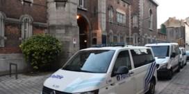 België opnieuw veroordeeld voor slechte behandeling gevangenen